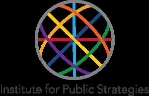 IPS Logo_FN